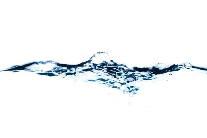 Les grandes ablutions