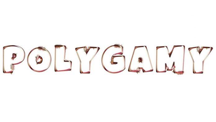 La polygamie en islam